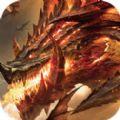 幻兽争霸跨服征战版v1.0.7.115 全新v1.0.7.115 全新版