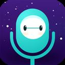 皮皮语音包变声器VIP破解版v1.1.9 v1.1.9 无广告版