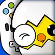 小鸡虚拟手柄免延迟版v1.1 连tv版v1.1 连tv版