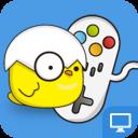 小鸡模拟器PC存档版v0.0.18 windows版