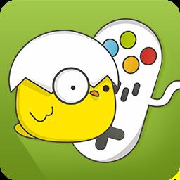 小鸡游戏世界PC激活工具永久免费版v1.2 最新版