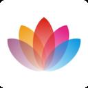 花印短��l快速提�F版v1.0 中文版v1.0 中文版