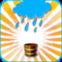 抖音WaterRush救房子游戏v1.31 更新版