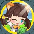 永夏镇物语无限金币版v1.0 最新版