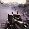 军事突击队激斗版v2.5.7 苹果版