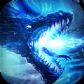 荒神记天神之力版v1.5.7 全新版