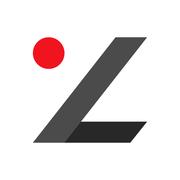 腾讯立知免邀请码注册机版v1.1.4.14 无广告版