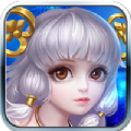 幻龙战记ol全新技能版v1.0.0 最新版