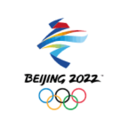 北京2022冬奥会残奥会志愿者报名APPv1.31 官方版