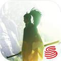 网易青璃手游官方版v1.0.6 全新版