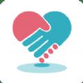 约伴社交APP免付费版v1.0 官方版