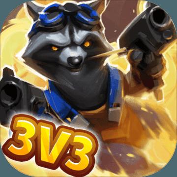 爆炸猪多种英雄版v1.4.3 独特版