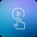 免root自动化助手2020最新版v3.0.2v3.0.2 脚本分享版