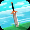 望剑生存荒岛森林版v1.19 全新版v1.19 全新版