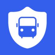 安全运营助手ios手机版v1.1.4 苹果版