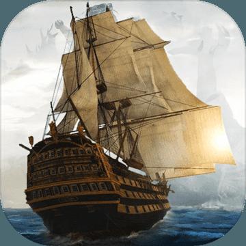 传说大陆手游海量天猫卡版v2.0.4 官方版