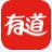 网易有道词典权威版v8.7.0.0官方版