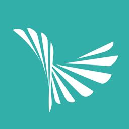 银河排行app官方版v1.2.1  独家版