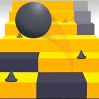 抖音跳上楼梯汉化版v1.0  苹果免费版