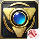 网易秘境对决手游官方版1.0.24 全新版