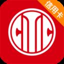 中信银行动卡空间积分兑换版v7.0.6  安卓版
