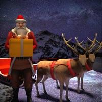 圣诞礼物交付2020单机版v1.0 iOS版