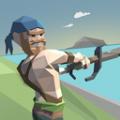 棒球海盗元素结合版v1.01 最新版