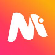萌趴短视频交友软件v1.0 苹果版