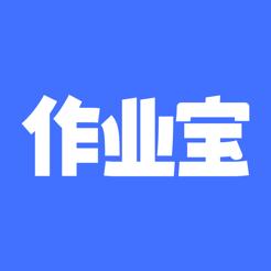 有道作业宝在线搜题版v1.0 安卓版