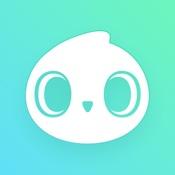 Faceu激萌APP官方版v5.7.3 安卓版