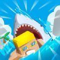 快速游泳者手游竞技版v1.0 苹果版