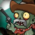 僵尸传说定点行动全新版v2.7.11 苹果版