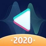 2020倒放挑战Pro免付费版v1.0 去广告版
