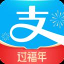 支付宝全家福一键卡扫福版v10.2.0.9000 特别版