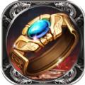 老大和勇士汉化版v1.0 苹果版
