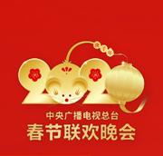 2020央视网络春晚蓝光播放软件v1.0 稳定版