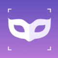 面具公园邀请码app优质版v1.0 安卓版