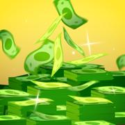 运动当首富扩张利润9999倍版v1.0 iOS版v1.0 iOS版