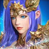 骑士幻想王牌版v1.0.4 玄幻版