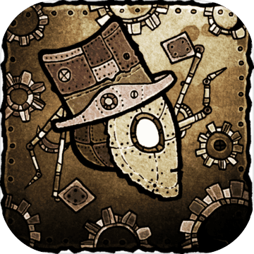 音符斗士经典怀旧版v2.8.1 手机版