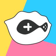 饺子云游戏官方正式版v1.0 智能版