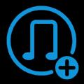 加号音乐无损播放器v4.0.3 免费版