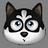 系统便捷工具2020新版v1.0 免费版