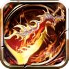 忍者跳跃试炼高分攻略版v1.3.2  iPhone版
