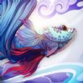 圣光天空城梦幻版v1.0 福利版