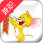 金鼠币app多重生态版v1.0.0 手机版