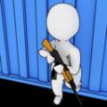 简单得枪手游射击版v1.1 安卓版