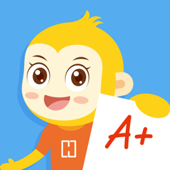 云成绩快速提分版v4.9.2 寒假版