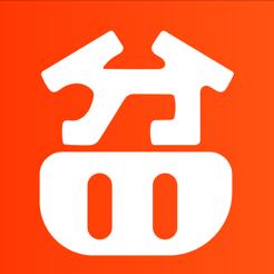 巨盆好省淘宝天猫优惠券版v1.0 iphone版