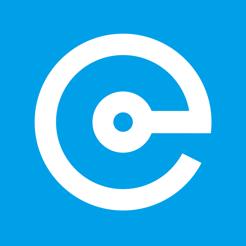 e代驾新春特别版v9.8.1 最新版